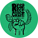 Logo-respect-the-craft-Social-Feed